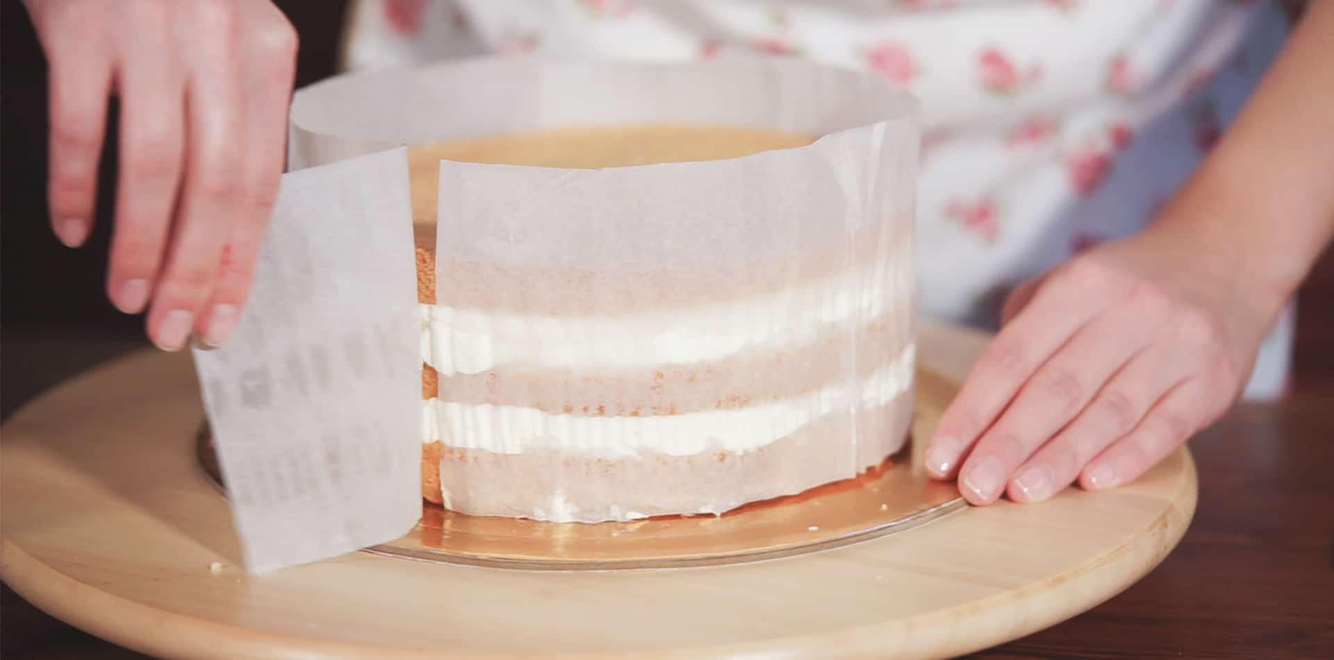 กระดาษอบขนม-รูป2