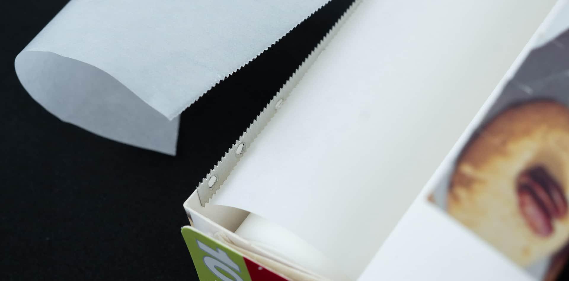 กระดาษอบขนม-รูป3