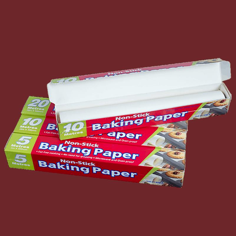 กระดาษ อบขนม -800x800-01