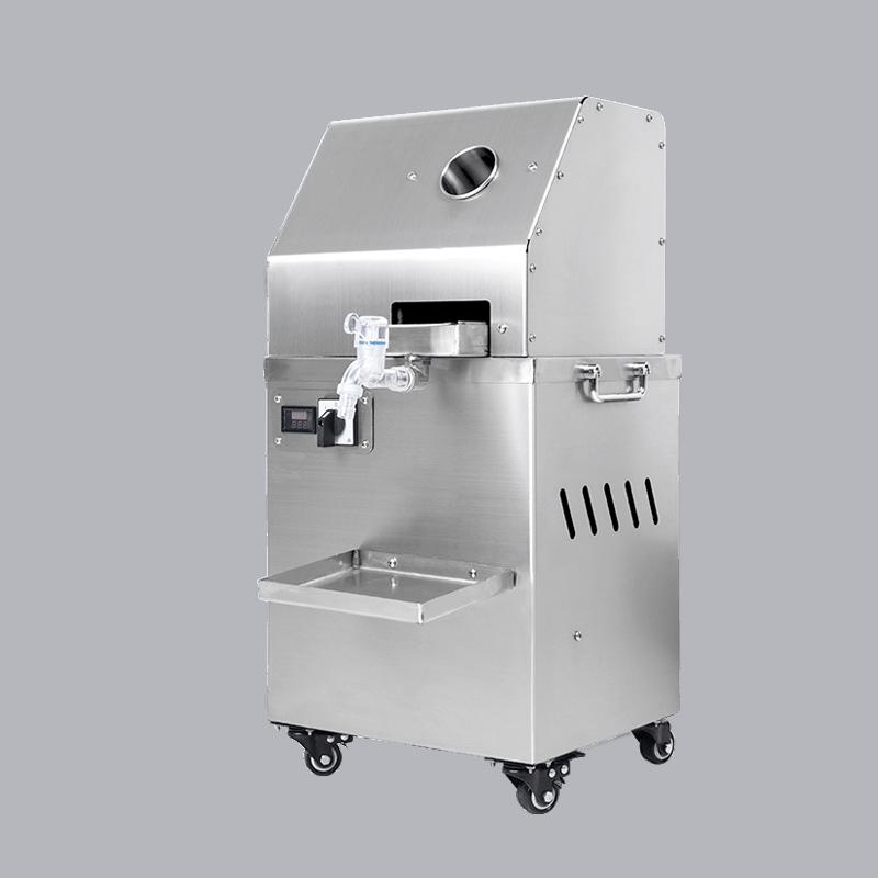 เครื่องคั้นอ้อยรุ่นแบตเตอรรี่-800x800-01-1