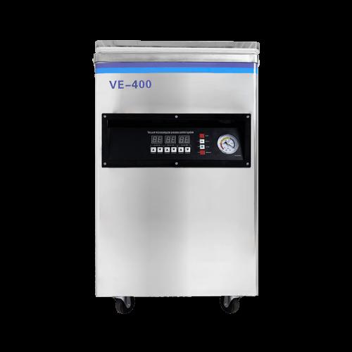 Packshot ด้านหน้า-VCE