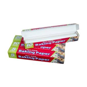 กระดาษ-อบขนม--800x800-11