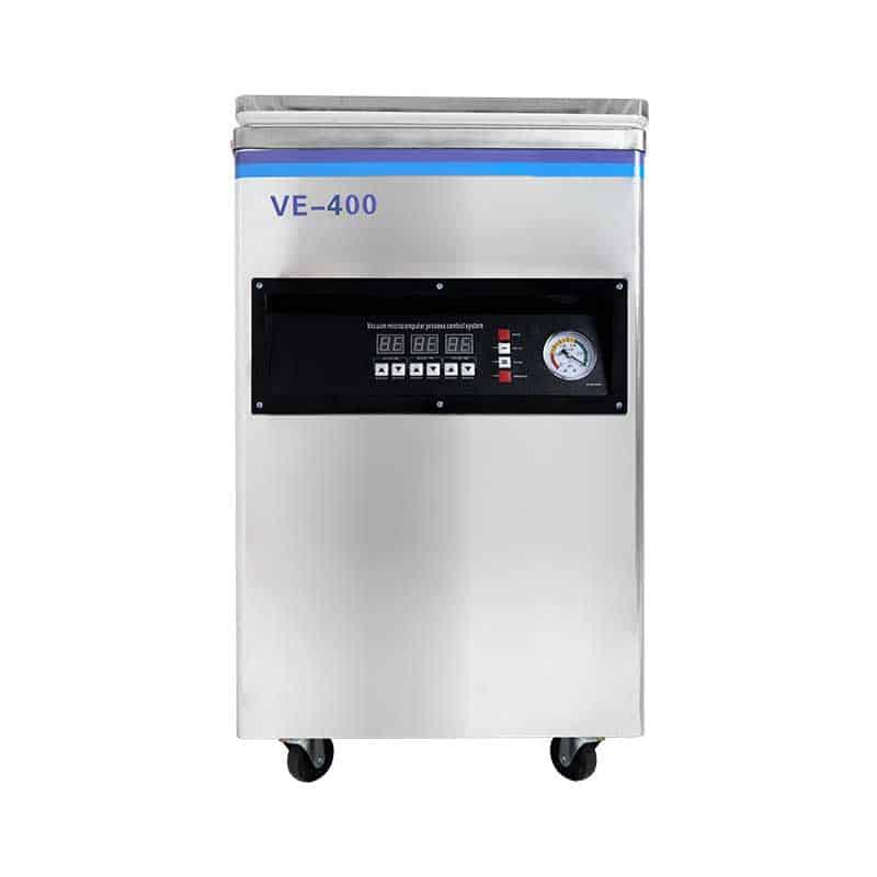 ซีลสูญญากาศ-แบบห้อง-รุ่น-VC-E-800x800-
