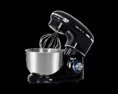 เครื่องผสมอาหาร-Onyx800x800