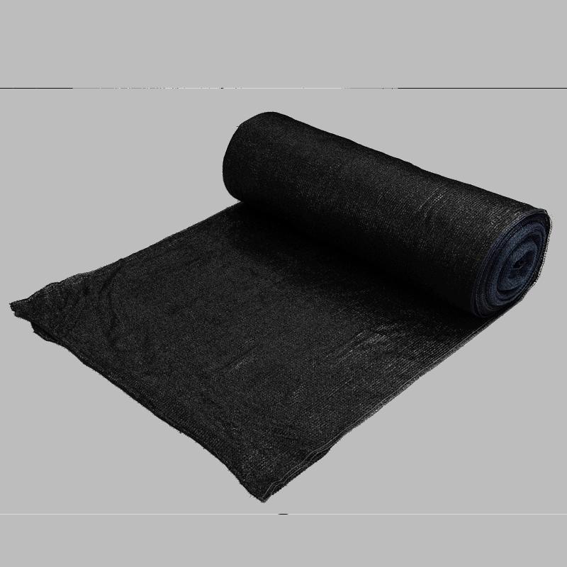 Pack-shot-shading-net-800-x-800-5