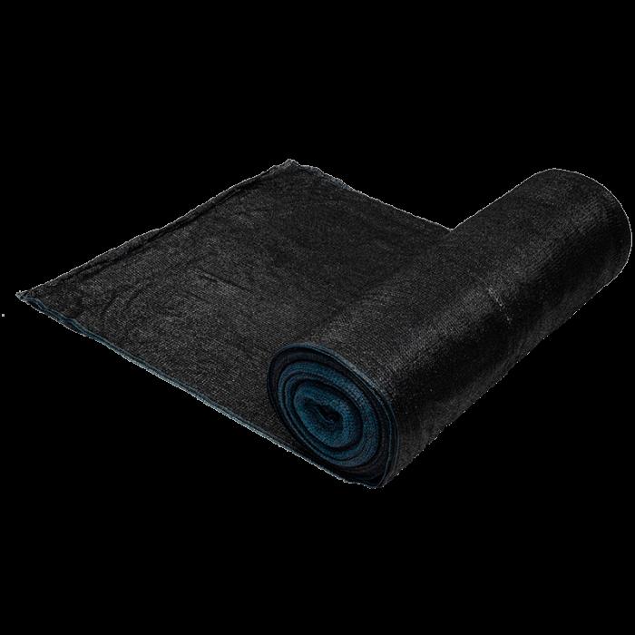 Pack-shot-shading-net-800x800 1