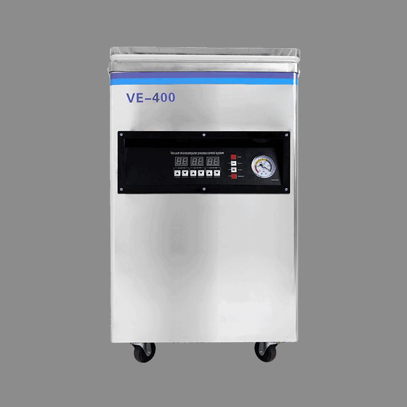 Packshot-หน้า-VCE