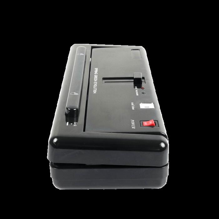 VC-LEE-Packshot2