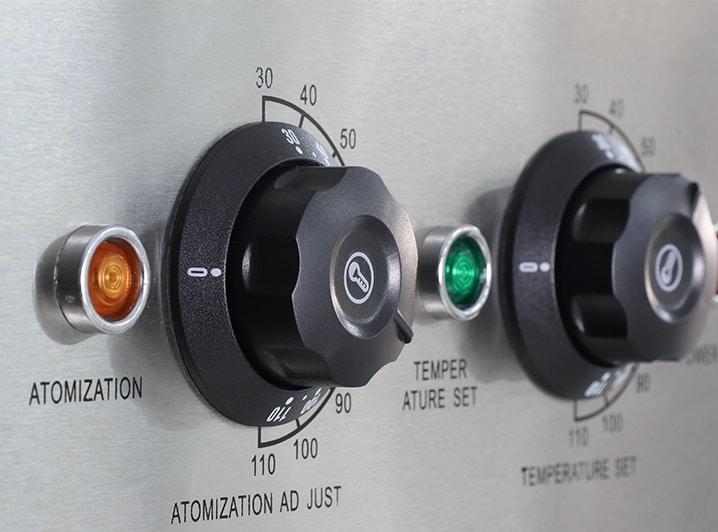 ตู้พรูฟ์-ฟีตเจอร์01