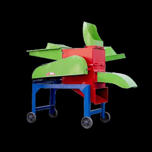 เครื่องสับหญ้าCC-700-800x800-1V.1