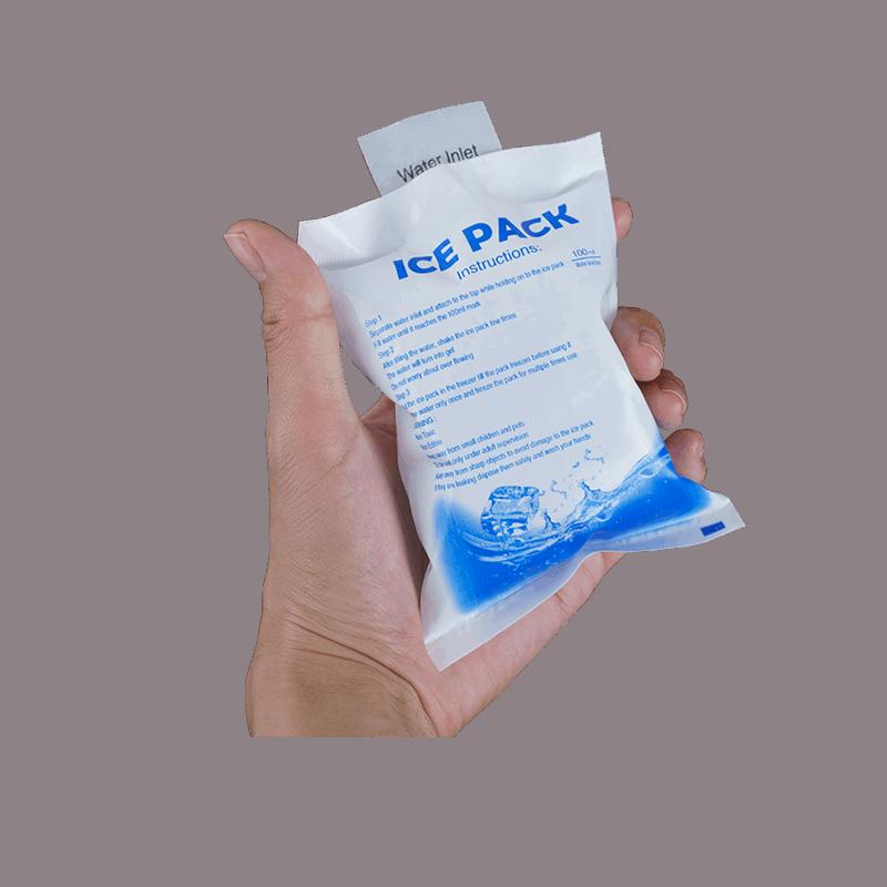 น้ำแข็งเทียม-800x800-4.1