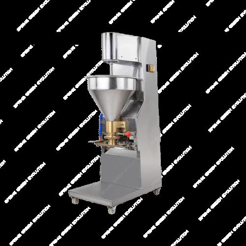 เครื่องทำลูกชิ้น---800x800-1.1