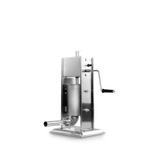 เครื่องยัดไส้กรอก-Manual-3L-แก้