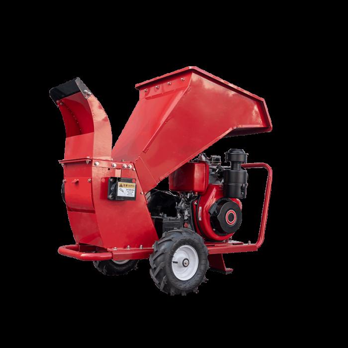 เครื่องย่อยกิ่งไม้ใหม่---800x800--3