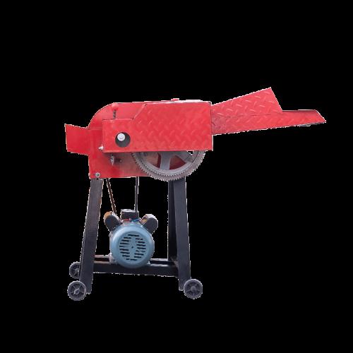 เครื่องสับหญ้า-4-ใบมีด-800x800-1