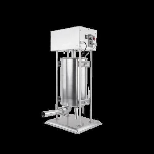 เครื่องอัดไส้กรอก-Auto-800x800-1
