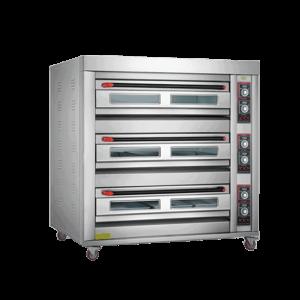 เตาอบเบเกอรี่-ระบบไฟฟ้า-800x800-1