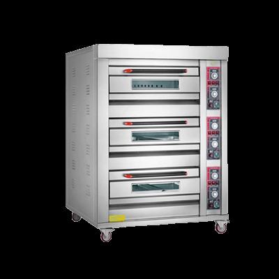 เตาอบแก๊ส-ระบบไฟฟ้า-800x800-1