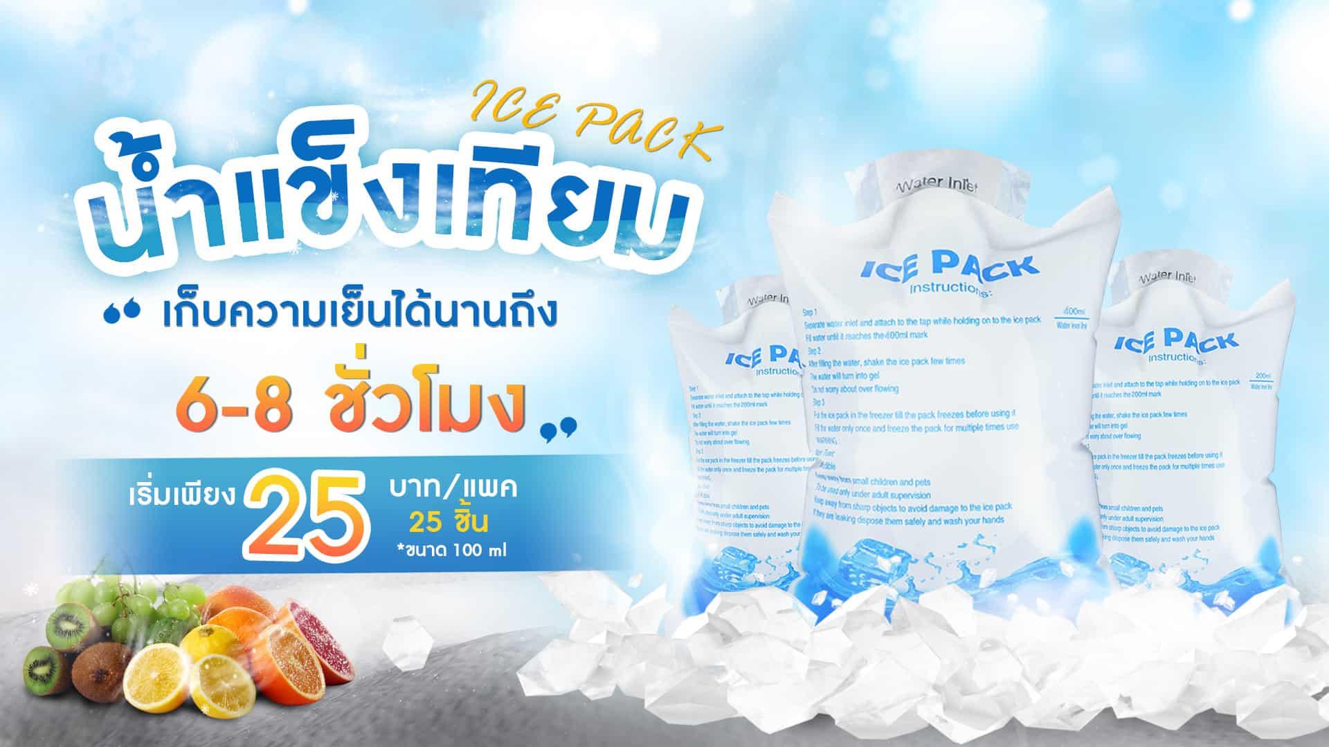 ไอซ์เจล-น้ำแข็งเทียม-Banner.new