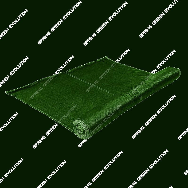 SLAN-GREEN2