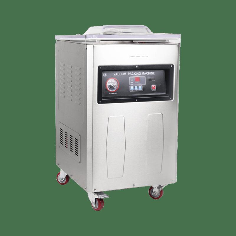 ซีลสูญญากาศ-แบบห้อง-รุ่น-VCC04-800x800-FN