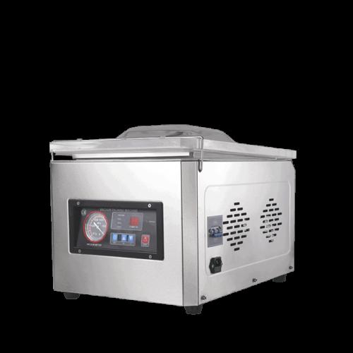 เครื่องซีลสูญญากาศแบบห้อง-รุ่น-VCC02-800x800