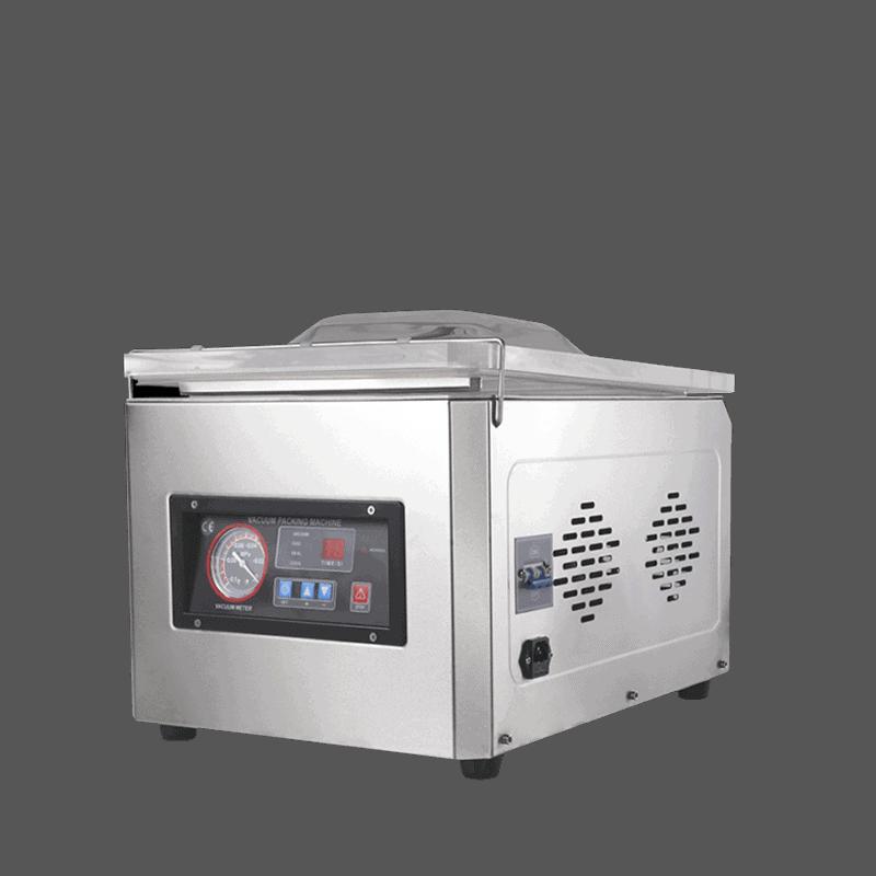 เครื่องซีลสูญญากาศ-vcc02