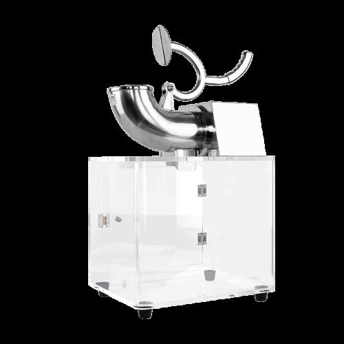 เครื่องทำน้ำแข็งไส-รุ่นหอยโข่ง+ตู้-800x800-1