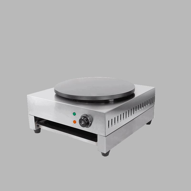 เครื่องทำเครป-800x800-1