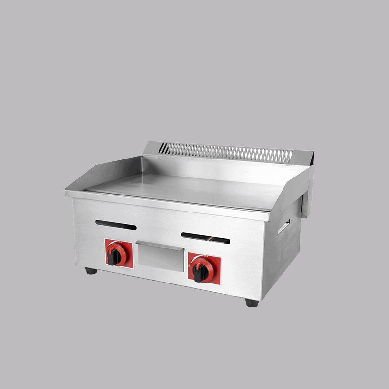 เครื่องย่างสเต็ก-ระบบแก็ส-800x800-1