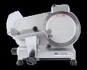 เครื่องสไลด์-เนื้อ-MS10-800x800-1-1