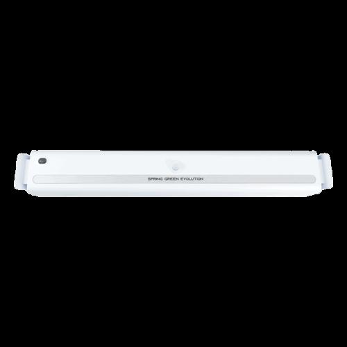 เครื่องแวคคั่ม-VC01 800x800