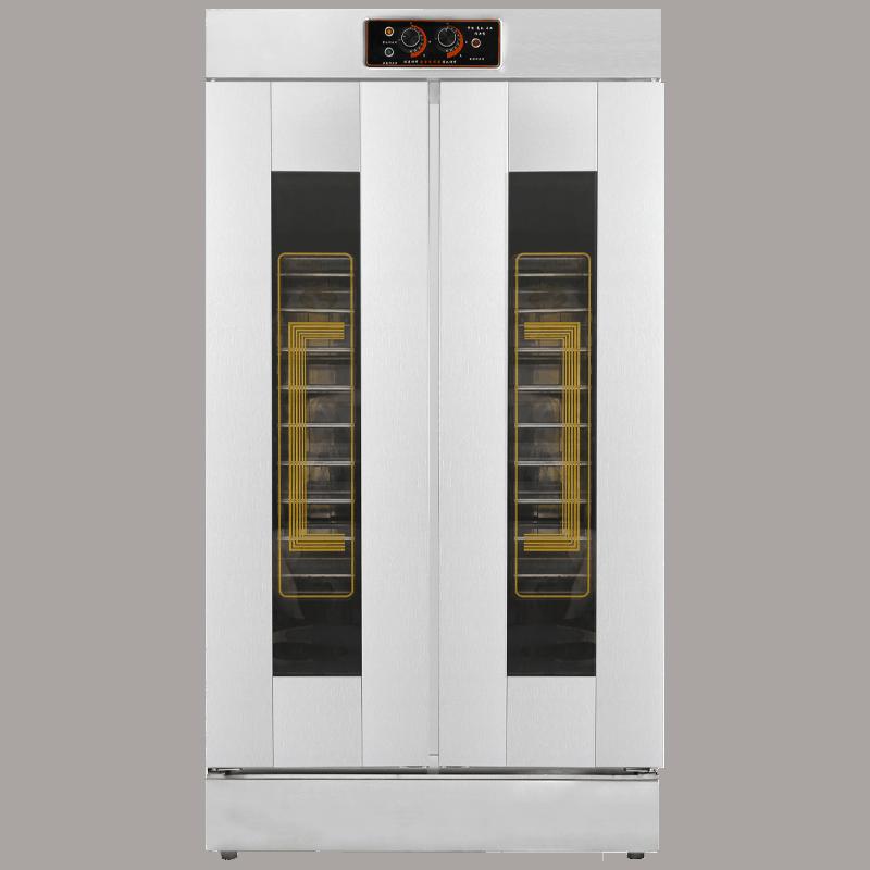 ตู้พรูฟ--32ถาด-800x800