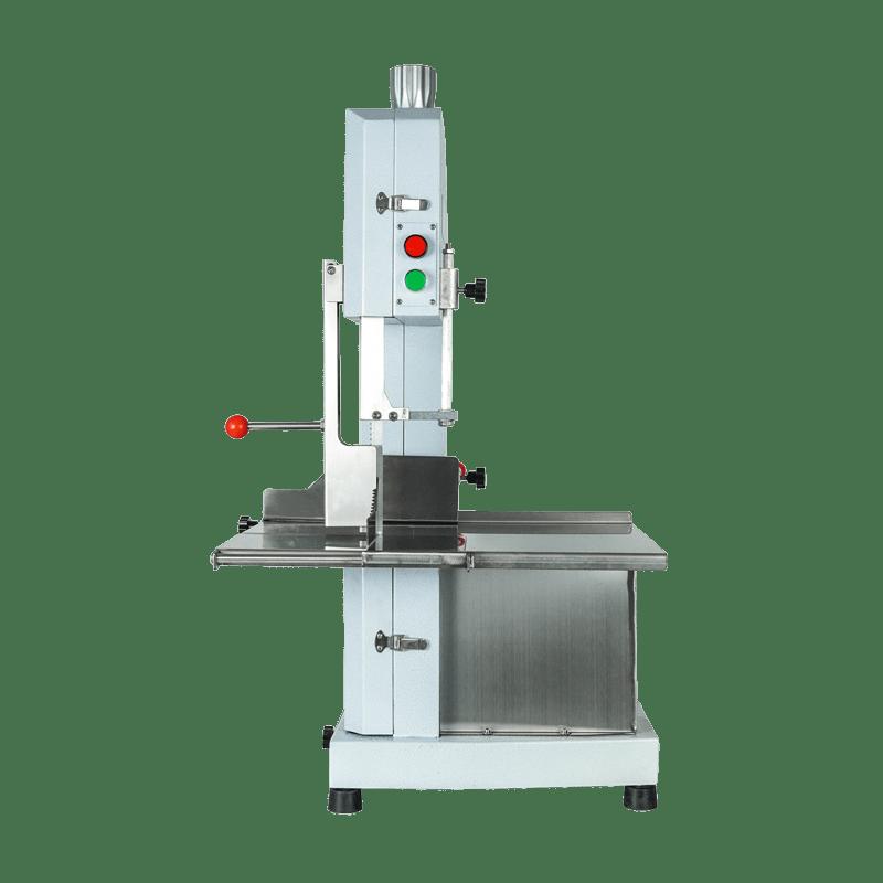 เครื่องตัดกระดูก190-800x800px (2)