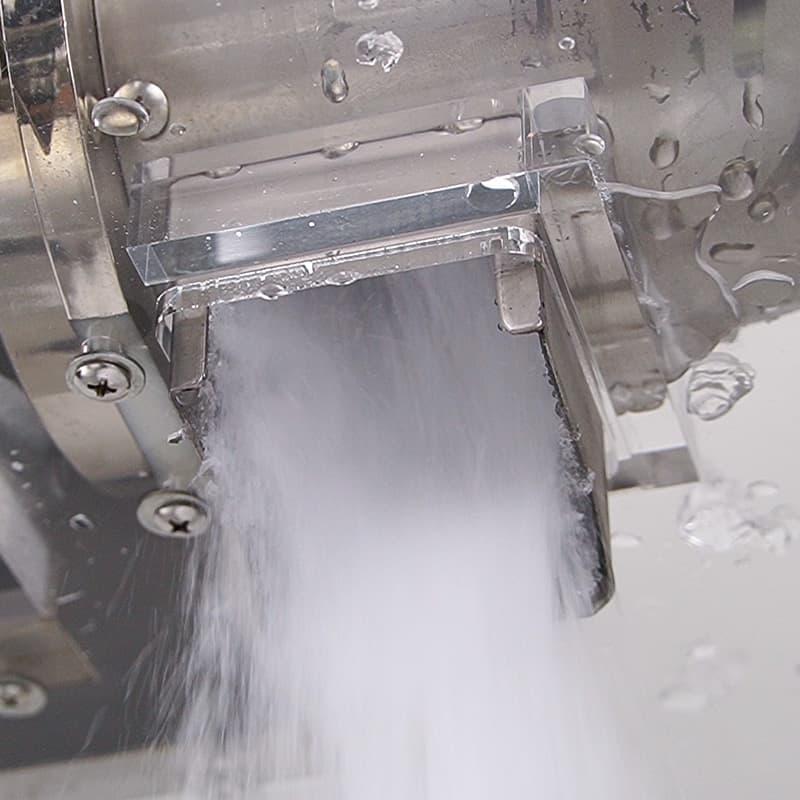 เครื่องทำน้ำแข็งไส-รีวิว5