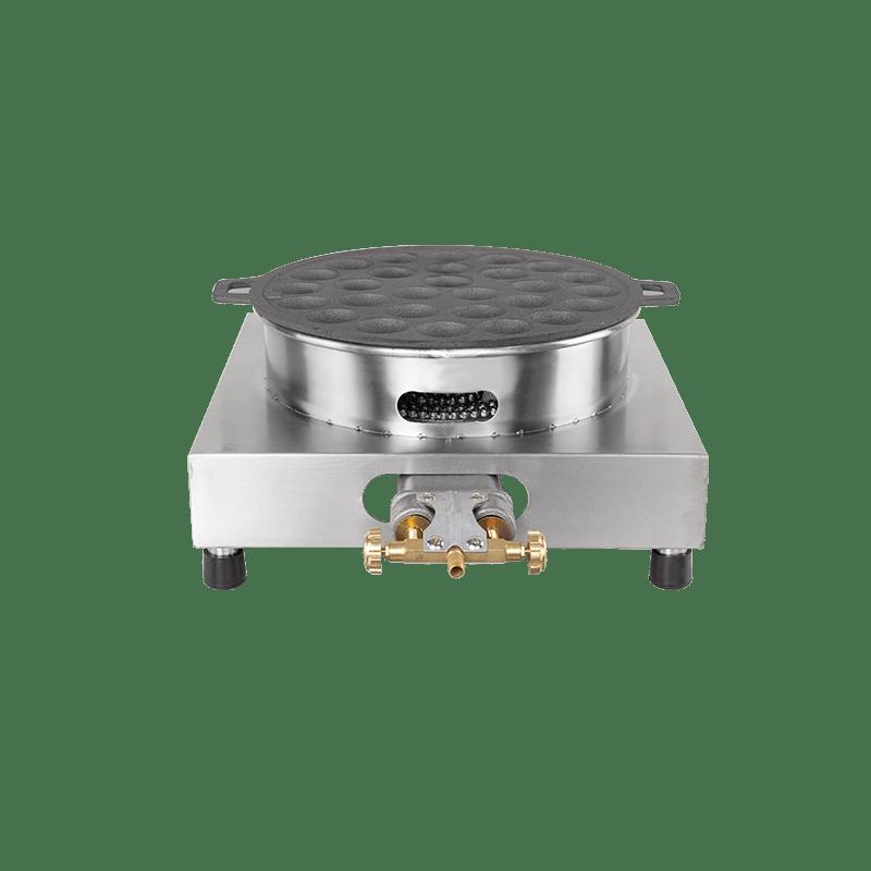 เครื่องทำเครป-ระบบเตาแก๊ส-800x800-1