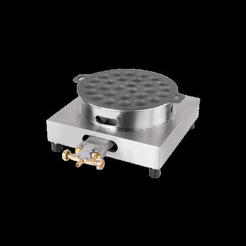 เครื่องทำเครป-ระบบเตาแก๊ส-800x800-4