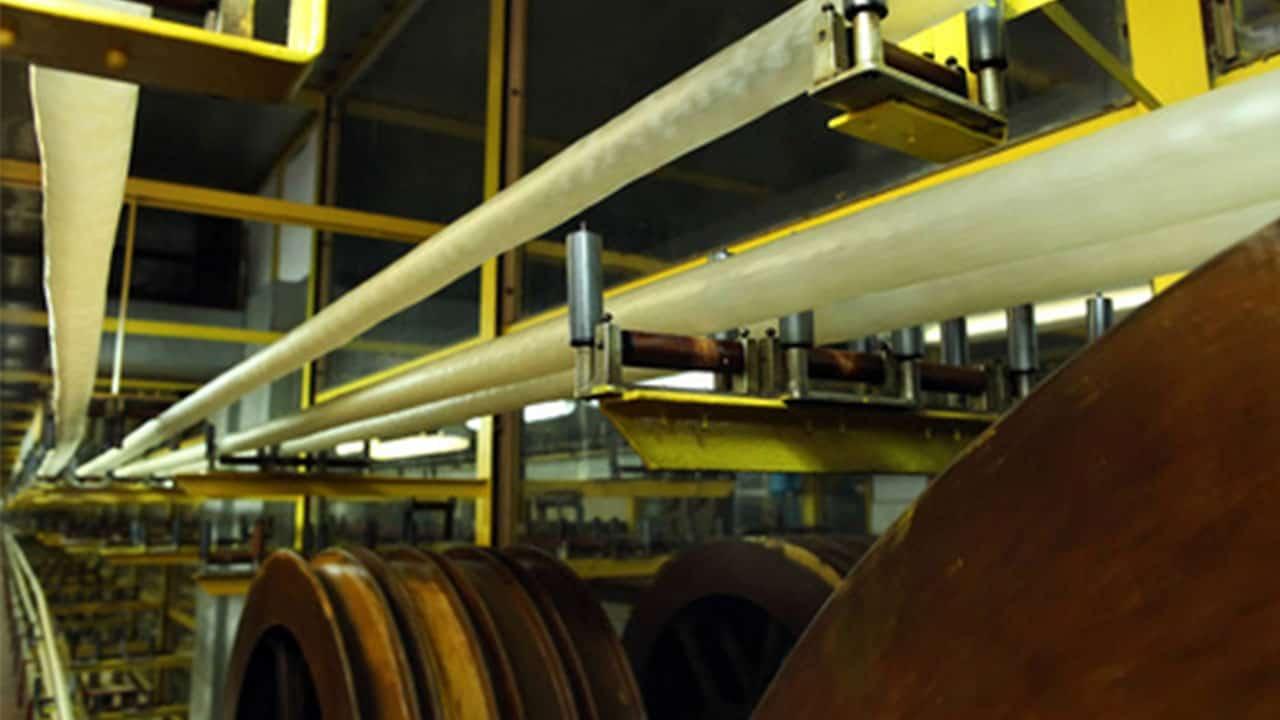 โรงงานผลิตไส้เทียม-รูปโรงงาน-2