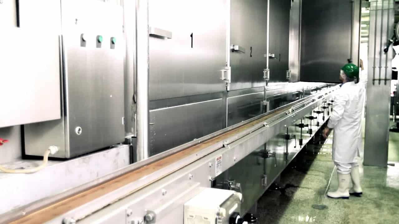 โรงงานผลิตไส้เทียม-รูปโรงงาน-1