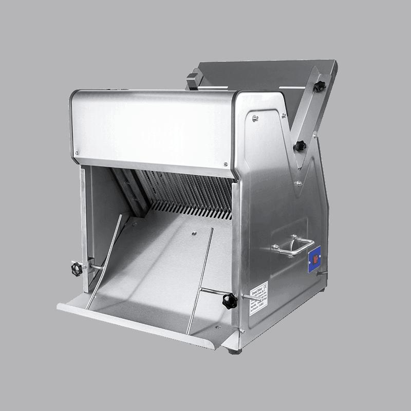 เครื่องหั่นขนมปัง-800x800-1
