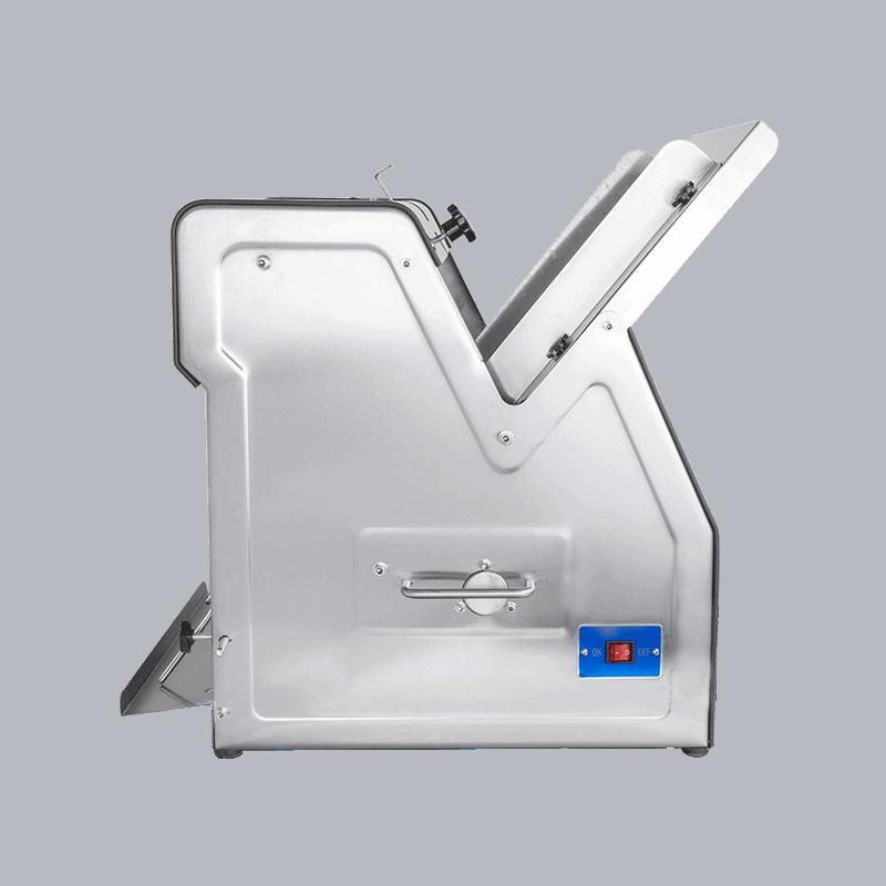 เครื่องหั่นขนมปัง-800x800-3