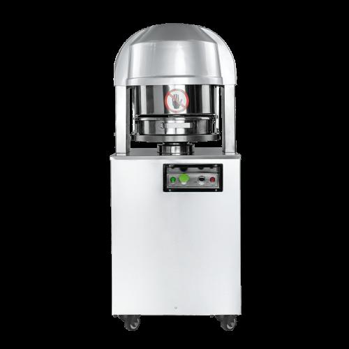 เครื่องแบ่งขนมปัง-800x800-1