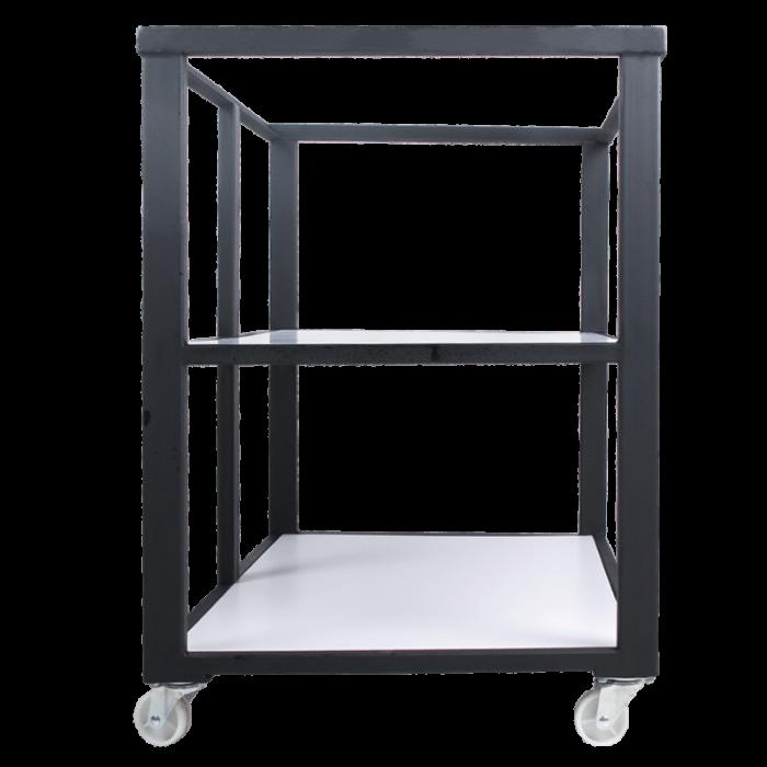 Product-ชั้นวางเครื่องเบเกอรี่-800x800-03.1