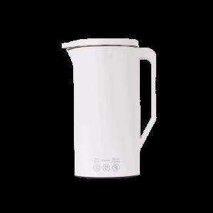 แก้วทำน้ำเต้าหู้-สีขาว