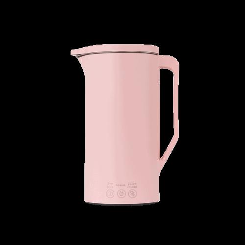 soy-milk-maker-1