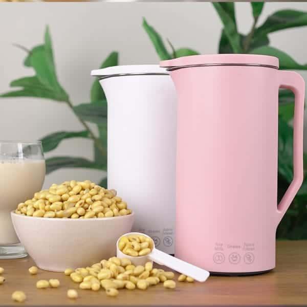 soy-milk-machine-ดีอย่างไร3-600x600