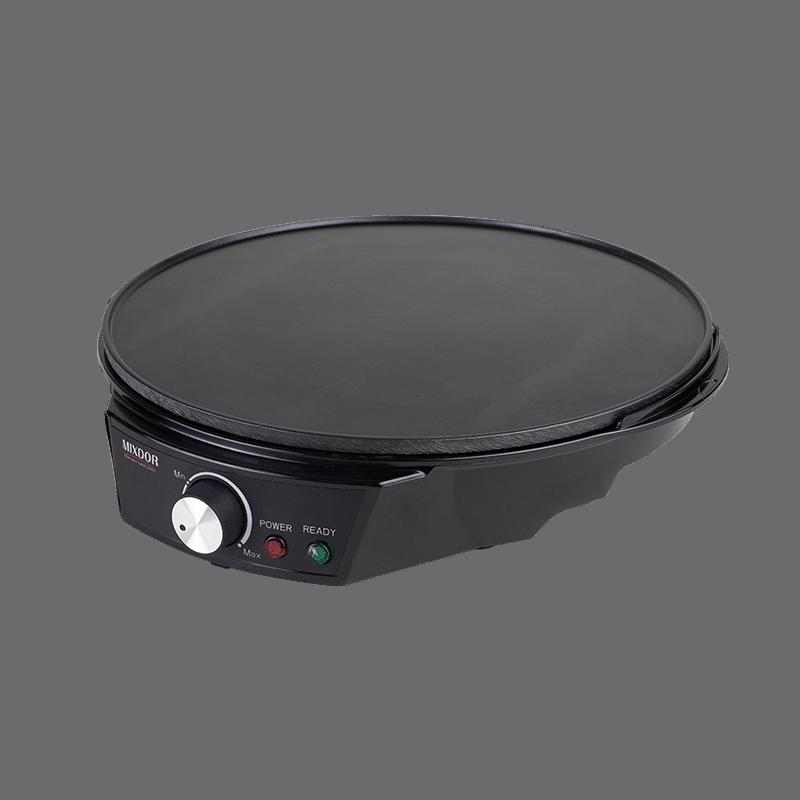 กระทะเครปไฟฟ้ารุ่นครัวเรือน-800x800